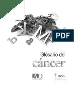 GLOSARIO DEL CANCER.pdf