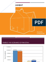 eco refurbishment.pdf