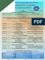 Final Schedule 3rd Igs Kgs 2019-11-19