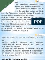 CURSO COMPLETO SANI DEL 31AL40.ppt