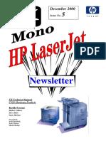 mono5uk