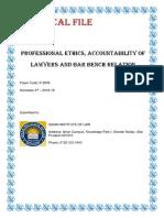 LLB sem3 professional ethics.docx