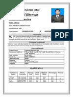 majid+cv.pdf