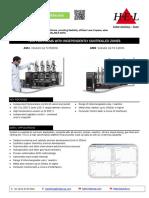 HEL-ParallelReactorPlatforms.pdf