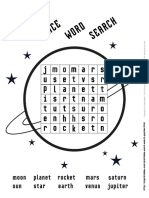 mrprintables-word-search-puzzle-space.pdf