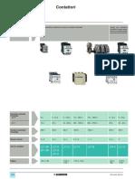 Contattori.pdf