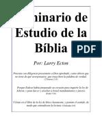 IBS Manual Spanish 6-12-13