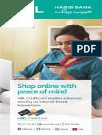 3D Secure Flyer(HBL CreditCard).pdf