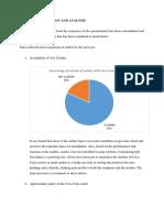 9.DATA INTERPRETATION AND ANALYSIS.docx