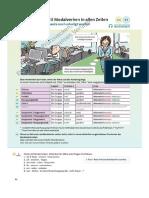 FD5C_Passiv Mit Modalverben