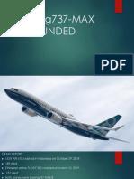 Boeing737-MAX (Ganesh Dhungana).pptx