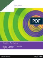 Solso, Robert L. - Cognitive Psychology-Pearson (2013)- KOGNITIF.pdf