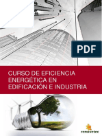 eficienciaenergeticaenedificacion.pdf