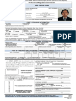 PRC Requirement.pdf