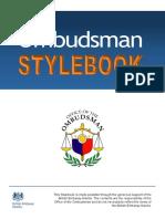 Ombudsman Stylebook.pdf