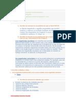 Documento (2) Taller de Fisica 1.docx