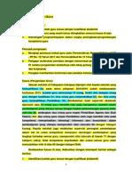 2. LK-Pengelolaan-PTK-Klp 4 an. Ifriana
