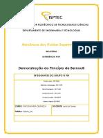 Relatório de Bernoulli (1).docx
