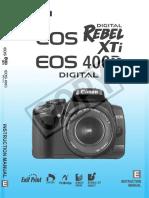 eos_400d.pdf