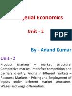 managerialeconomicsunit2-141029103053-conversion-gate01.pdf
