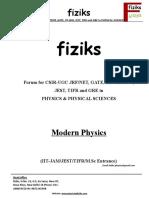 modern-physics-fiziks-notes-1-10.doc