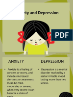 anxiety-and-depression.ppt
