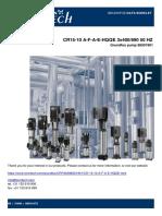 Grundfos_CR-15-10-A-F-A-E-HQQE.pdf