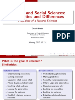 Talk_Natural_vs_Social_20151013.pdf