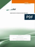 NAP 2121.pdf