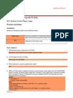 PLSQL_4_3_Practice
