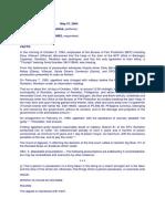 Modesto Mabunga vs Pp (GR 142039).docx