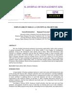 EMPLOYABILITY_SKILLS_A_CONCEPTUAL_FRAMEW.pdf