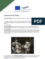 Myths of Cantabria