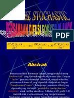 Fiokker_Planck.ppt
