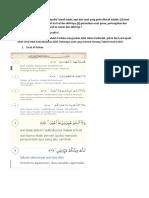 Lembar Kerja Mahasiswa.docx