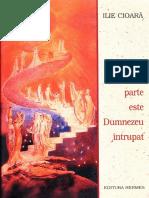 321466544-Fiecare-Ins-in-Parte-Este-Dumnezeu-Intrupat-de-Ilie-Cioara-2004-SEARCH-in-TEXT.pdf