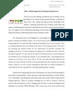 Final eJournal 1 (EDS111).pdf
