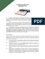 constitucion_de_york_926.pdf