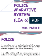 LEA_6_Police_Comparative_System.pptx