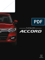 Honda Accord Brochure 2018_lores_dbl