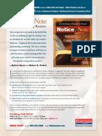 noticenote_flyer.pdf