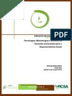 Livro Digital II Ereds Norte e III Sudeste 2013