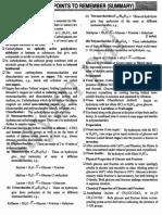 GRB Organic Chemistry IIT JEE 851.pdf