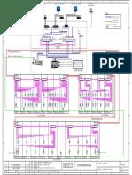 Ne02 Sas Architecture