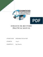 EOR MANUAL 32.pdf