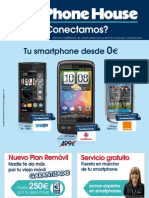 Catalogo the Phone House