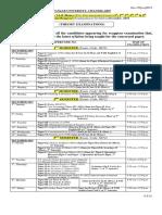 20191118164731-prof013ba-bcomllb123579-dec2019.pdf