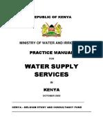 Kenya Water Design_Manual_2005.pdf