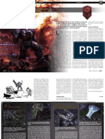 InGame n°1 article E-sport