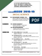 Social-EM-by-Ramnagar-1.pdf